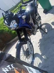 Tenere Yamaha 2019