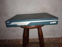 Cisco séries 1800