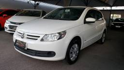 Volkswagen Gol 1.0 8v Trend 4P