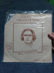 LP Beethoven 1980