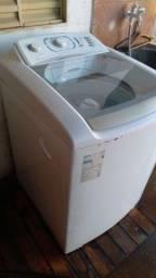 Máquina de lavar roupas 12 Quilos