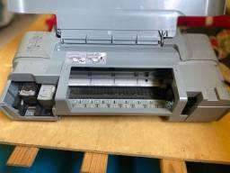 Título do anúncio: Vendo impressoras