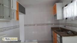 Apartamento residencial para venda, na Glória, Macaé.