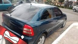 Astra 2003 2.0