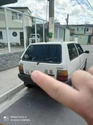 Vendo uma Fiat uno