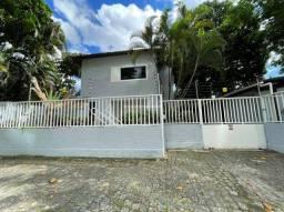 Casa Comercial para aluguel, 2 vagas, Santana - Recife/PE