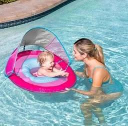 Boa infantilBoia Baby Spring Float Swimways