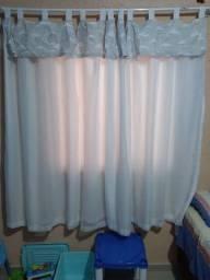 Vendo cortina
