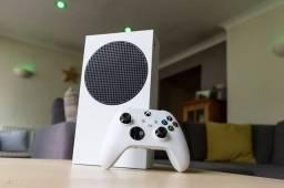 Xbox Séries S