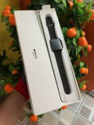 Apple Watch S3 44mm