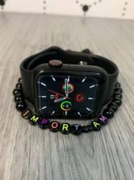 Lindo smartwatch Iwo série 6 w26