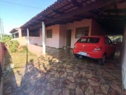 Casa Condomínio João Braz 2 - 3 Quartos