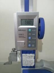 Calibrador Traçador de Altura