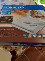 Cobertor termico na cx novo