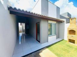 Casa 2 dormitórios para Venda a 10 minutos de messejana no bairro Ancuri <br><br>