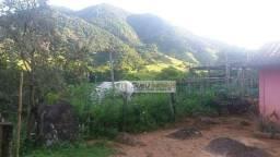 Sítio com 4 dormitórios à venda, 4000 m² por R$ 650.000 - Bicuda Pequena - Macaé/RJ