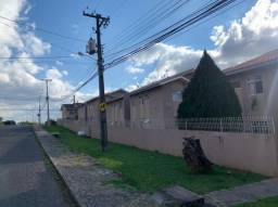 Título do anúncio: Ótimo apartamento térreo no bairro Neves - A/C Veículo !!
