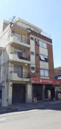 Apartamento para locação Bairro Nsa. Sra. de Fátima