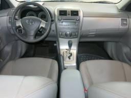 2010 Corolla 1.8