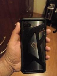 Rog Phone 2 Asus - 128/8
