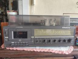 Radiola National SS5050
