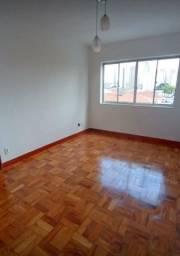 Apartamento - Tatuapé