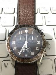 Relógio Suiço Victorinox