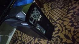 PC Gamer i5, pode retirar e testar no local