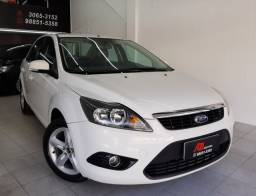 Ford Focus 1.6 - 2011 Completo