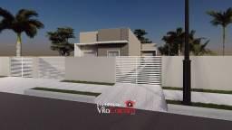 Título do anúncio: Casa no Riviera em Matinhos Parana