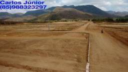 Loteamento Mirante da serra em Maranguape