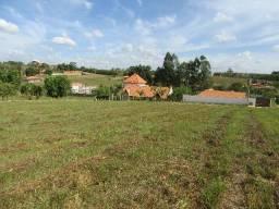 Terreno 1.874 m2 ótima localização área central exc. vista panoram Rf. 151 GFSilva imoveis