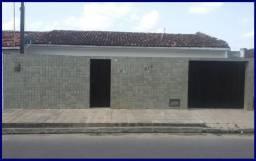 Casa no Dubeaux Leão, 3 quartos - (Prox. Salvador Lyra)