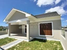 Cód. 1041 - Casa em Arroio do Sal - Praia Vista Alegre