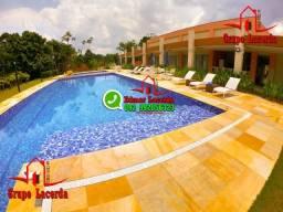 Promoção Inédita, 477m², Alphaville Manaus 3, Agende sua Visita, Bairro Ponta Negra