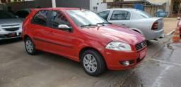 Fiat Palio 2008/2009 - 2009