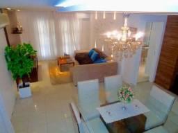 Casa Duplex em condomínio no José de Alencar / 180m² / 03 quartos / 02 vagas - CA0620