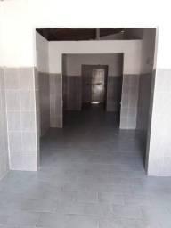 Locação de casa de 03 dormitórios