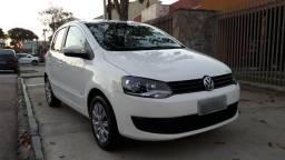VW Fox 1.0 2013 - 2013