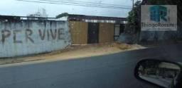 Título do anúncio: Terreno comercial para venda e locação, Campo Grande, Recife.