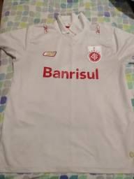 Camisa mundial 2006