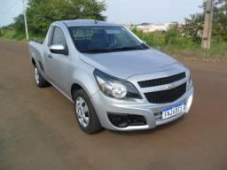 Chevrolet - Montana LS 1.4 Flex 2013/2014 - 2013