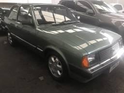 Chevette SL apenas 1.6, 17.000 km, estado de zero! - 1983