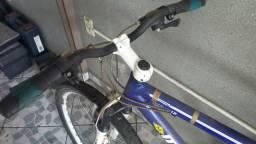 Bicileta Esportiva Aro 26