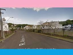 Porto Alegre (rs): Lote [299,72m²] vdhwe pmrqk