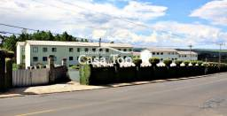 Apartamento para alugar com 3 dormitórios em Jardim carvalho, Ponta grossa cod:1815