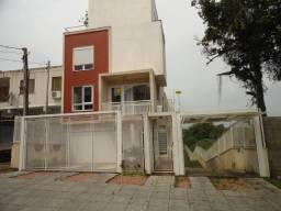 Casa de condomínio para alugar com 3 dormitórios em , cod:I-002927