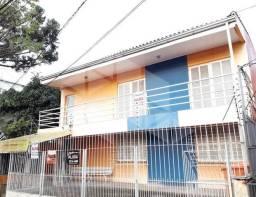 Apartamento para alugar com 1 dormitórios em , cod:I-018765