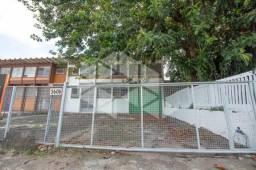 Galpão/depósito/armazém à venda em , cod:I-005173