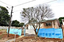 Casa para alugar com 3 dormitórios em Boa vista, Ponta grossa cod:2438